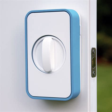 lockitron door lock home automation for security 8 new