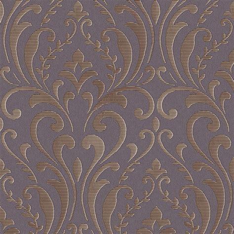 classic damask wallpaper classic wallpaper regal damask 1880 murivamuriva
