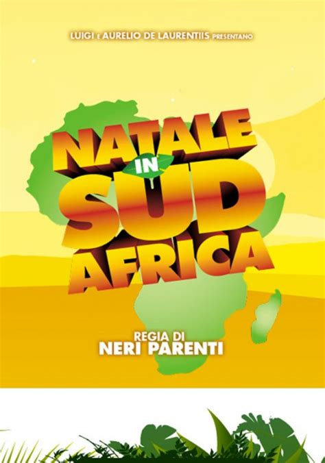 trama film natale in sudafrica trailer film con quot natale in sudafrica quot trailer trama scheda cinema e tv