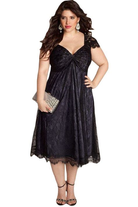 17 best images about plus size dresses robes grandes