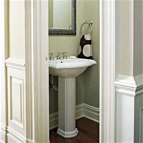 half bathroom paint ideas 17 best ideas about small half bathrooms on pinterest half bathroom remodel small half baths