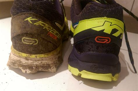 Jual Nike Zoom Terra Kiger difference chaussures trail et running