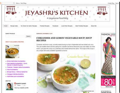 top 30 indian food of 2013