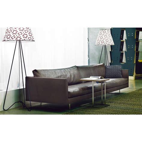 montis sofa montis sofa gerard van den berg ringo two seat sofa for