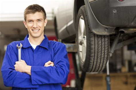mechanic jobs   uk australia   dream move