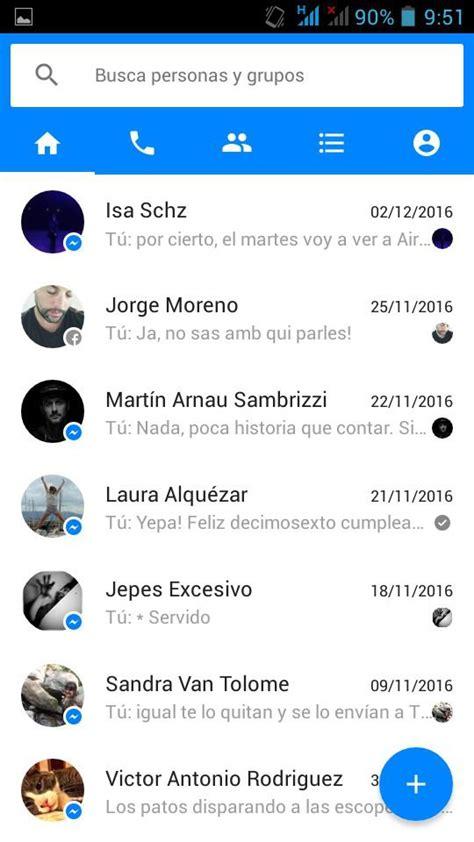 layout tutorial español descargar facebook in espa 195 177 ol barabekyu
