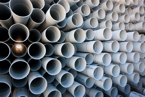 What Is A Sewer Pipe by Dwv Sewer Pipe Fittings