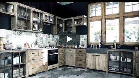 cuisine copenhague maison du monde avis cuisine maisons du monde meilleures images d inspiration