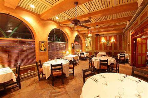 al porto ristorante vancouver downtown menu prices