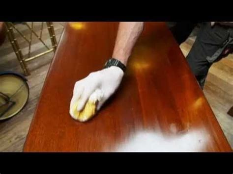 removing watermarks from upholstery 201 best images about furniture on pinterest antiques