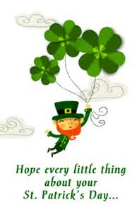 a wee wish greeting card st s day printable card american greetings