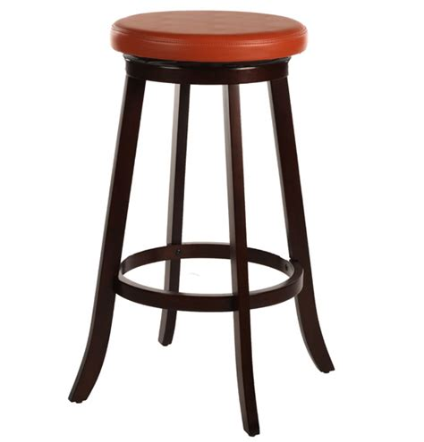 Hillsdale Furniture Bar Stools by Hillsdale Furniture Counter And Bar Stools
