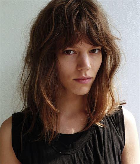danish haircuts for women top 10 super models woman portal hairstyles short