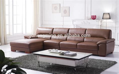 Leather Sofas Direct From Factory 2016 Factory Direct Sale Living Room Furniture Leather