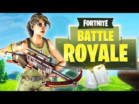 fortnite invitational fortnite all youtubers invitational fortnite