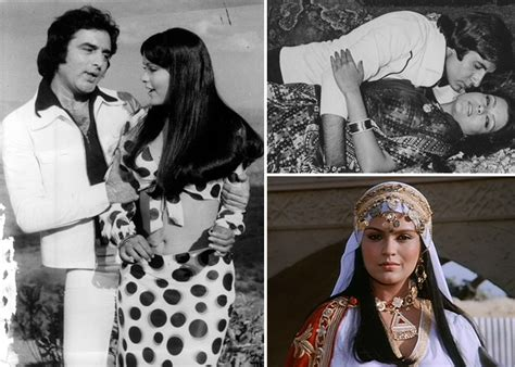 indian film qurbani photos bollywood s sultry diva zeenat aman turns 62 photo