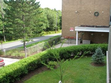 2 bedroom apartments for rent in dartmouth ns 2 bedroom apartments for rent at 76 gaston road dartmouth ns yp nexthome 1013