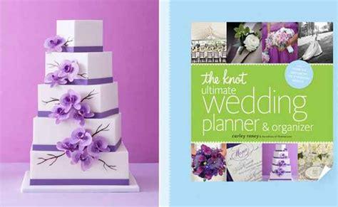 Wedding Planner And Organizer Binder by The Knot Wedding Planner Organizer Binder Is Available
