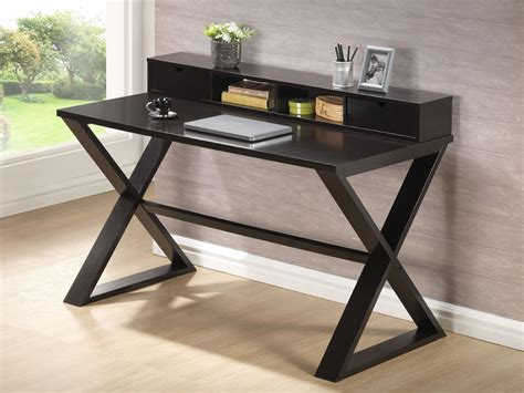 cute desks for furniture beautiful small writing desk for home furniture