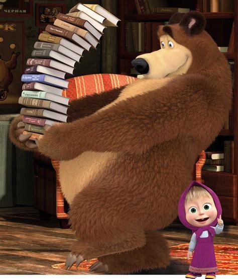 libreria mondadori torri bianche vieni in libreria a giocare con masha e orso bambini