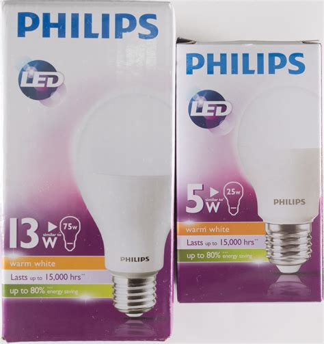 philips led christmas lights review christmas lights