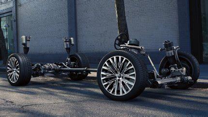 wwwpartesvwcom wwwpartesvwcom repuestos partes accesorios recambios vw volkswagen desde