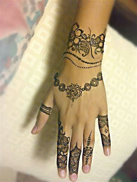 nd designs mehndi