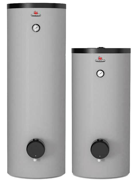 ballon d eau chaude 300l 2911 ballon eau chaude chaudi 232 re ou pompe 224 chaleur
