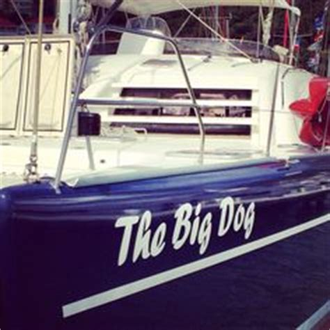 boat names with dog boat names on pinterest funny boat names tom cruise and