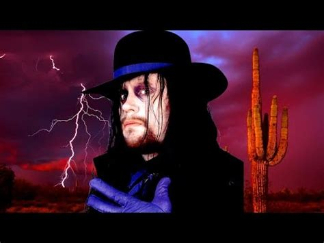 theme song undertaker mp3 4 65 mb free undertaker old theme mp3 kek3 org