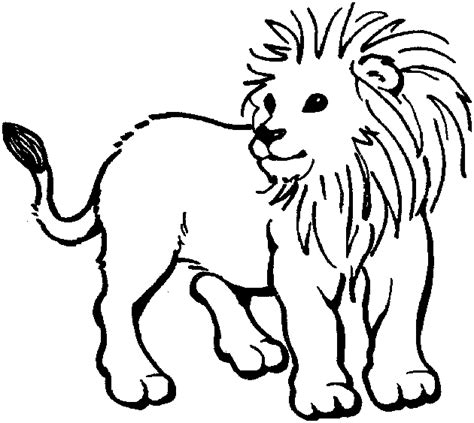 Free Zoo Animals Coloring Pages Zoo Animals Coloring Pages