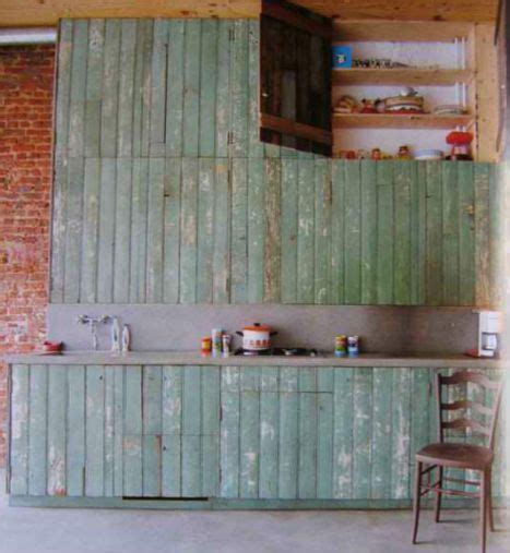 Recycled Kitchen Cabinets by 377 Best For The Home Garden Shed Images On