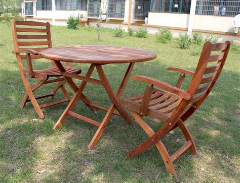outdoor wooden table and chairs outdoor wooden table and chairs marceladick com