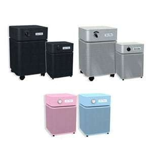 air purifier reviews healthmate allergy and pet machine home air quality guides