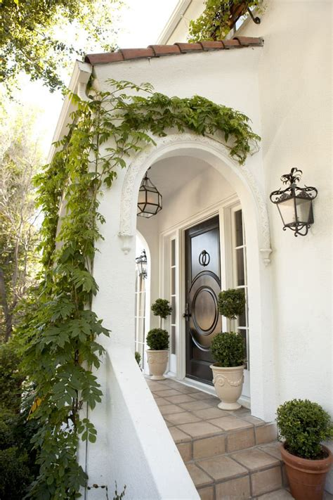 pix for spanish style house curb appeal pinterest best 25 spanish front door ideas on pinterest spanish