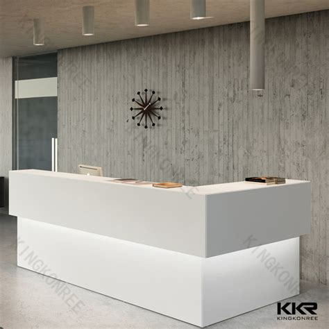 reception desk for sale used salon reception desks for sale desk salon reception