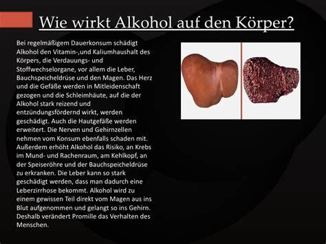 wann ist alkoholiker ab wann ist alkoholiker