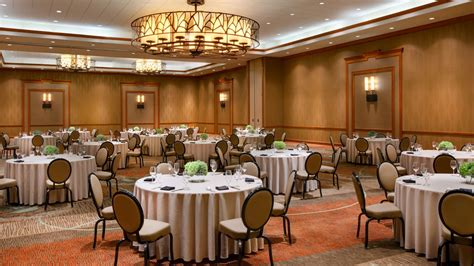 Hochzeit Hotel by Dallas Wedding Reception Venues Sheraton Dallas Hotel