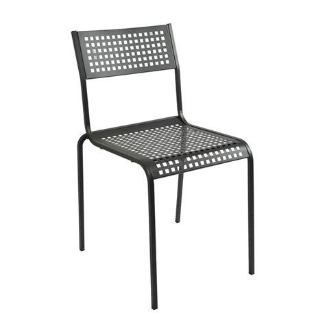 sedie prato sedie in ferro battuto monella vendita bestprato