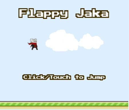 cara membuat game android flappy bird cara membuat game flappy bird versi sendiri jalantikus com