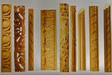 decorative architectural mouldings national timber in aligarh plywood aligarh directory