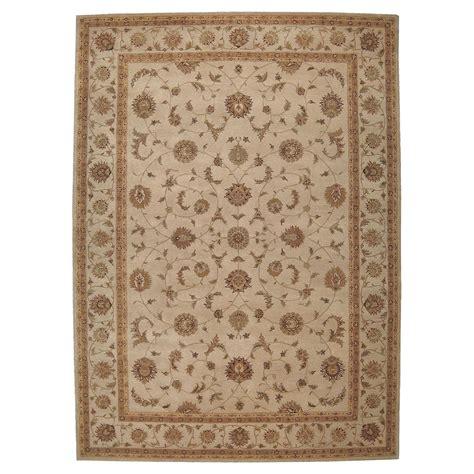 hayneedle rugs nourison heritage he08 indoor area rug area rugs at hayneedle