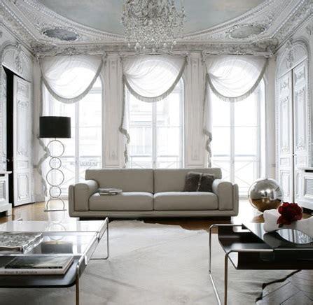 beyaz cok g 252 zel ev dekorasyon modeli kadın moda