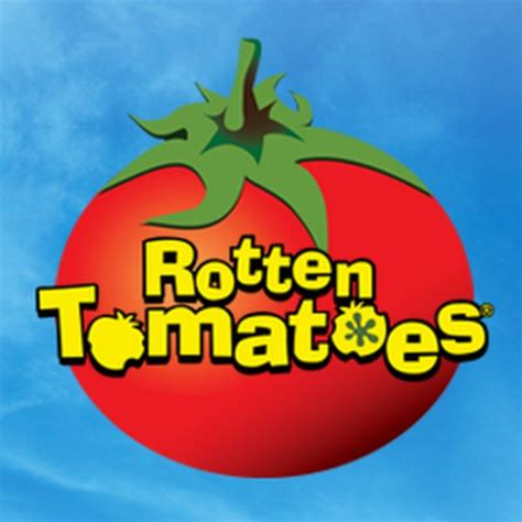 up film rotten tomatoes movies that got 100 on rotten tomatoes neatorama