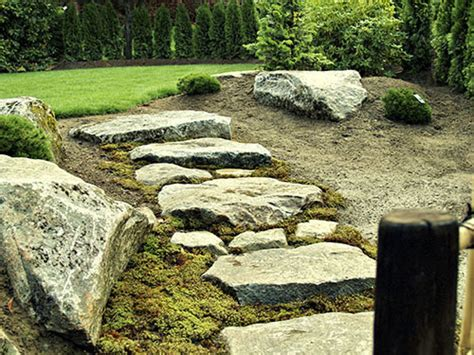 japanese rock garden designs japanese zen rock garden designs rock garden designs