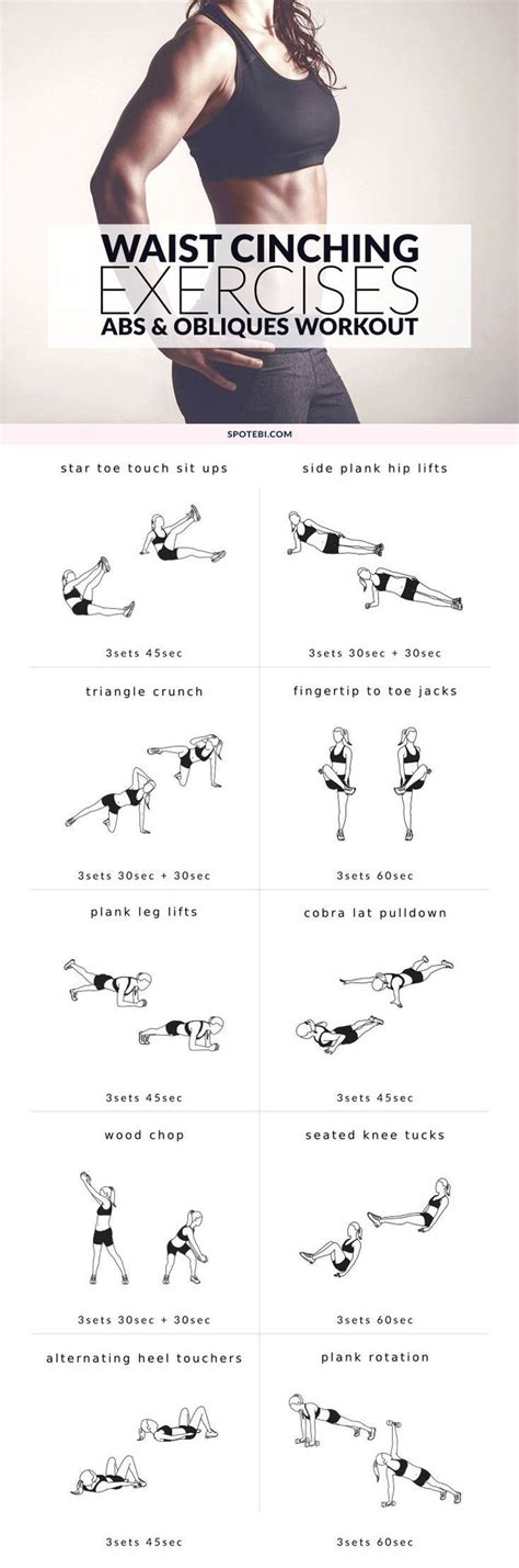 best 25 s ab workouts ideas on abs workout for workouts and