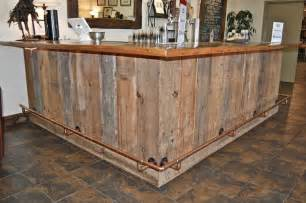 Wood Bar 17 Best Ideas About Wood Bars On Rustic