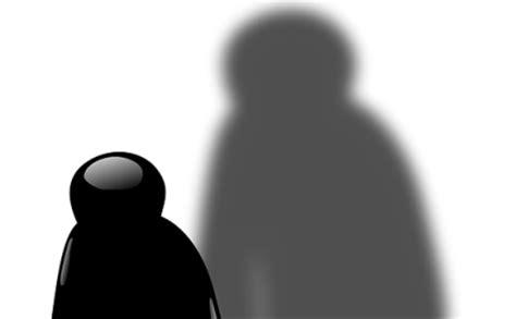 Anonyme Bewerbung In Deutschland Anonyme Bewerbung Erh 246 Ht Chancen Frauen Auf Einladung