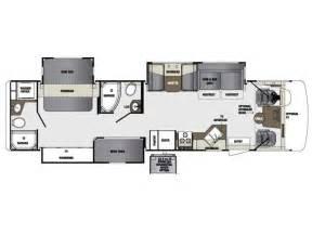 georgetown floor plan for sale 2017 georgetown 364ts 16mk02