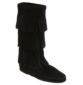 most comfortable tall boots pinterest discover and save creative ideas